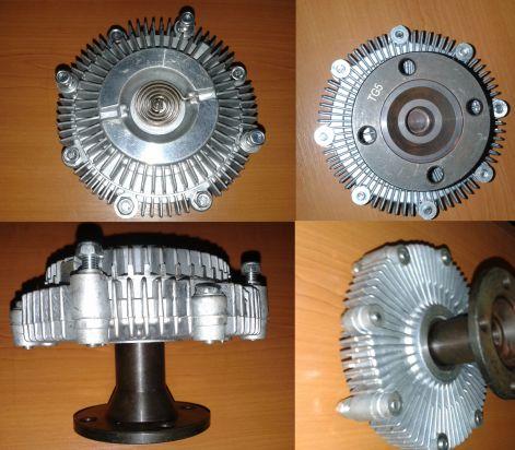 Toyota Hiace 2.4D Viszkokuplung ventillátor_Toyota_hiace_2.4d_hutoventillator_viszkokuplung_16210-54140_16210-54180_1621054140_1621054180_akcio_miskolcon.jpg